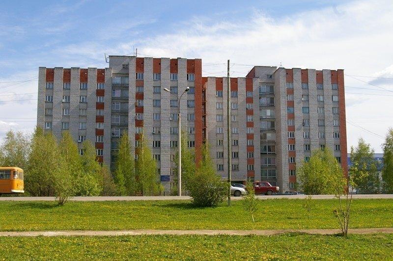 Общежитиие.JPG